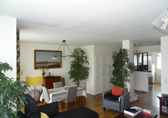 Vente Appartement 5 pièces 99m² Grenoble (38100) - Photo 1