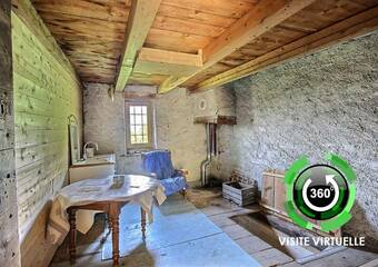 Sale House 3 rooms 53m² Mâcot-la-Plagne (73210) - photo