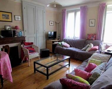 Vente Appartement 2 pièces 56m² Vienne (38200) - photo