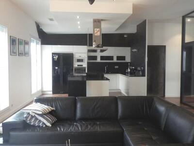 Vente Appartement 4 pièces 107m² Dax (40100) - Photo 1