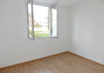 Vente Appartement 3 pièces 49m² Seyssinet-Pariset (38170) - Photo 1