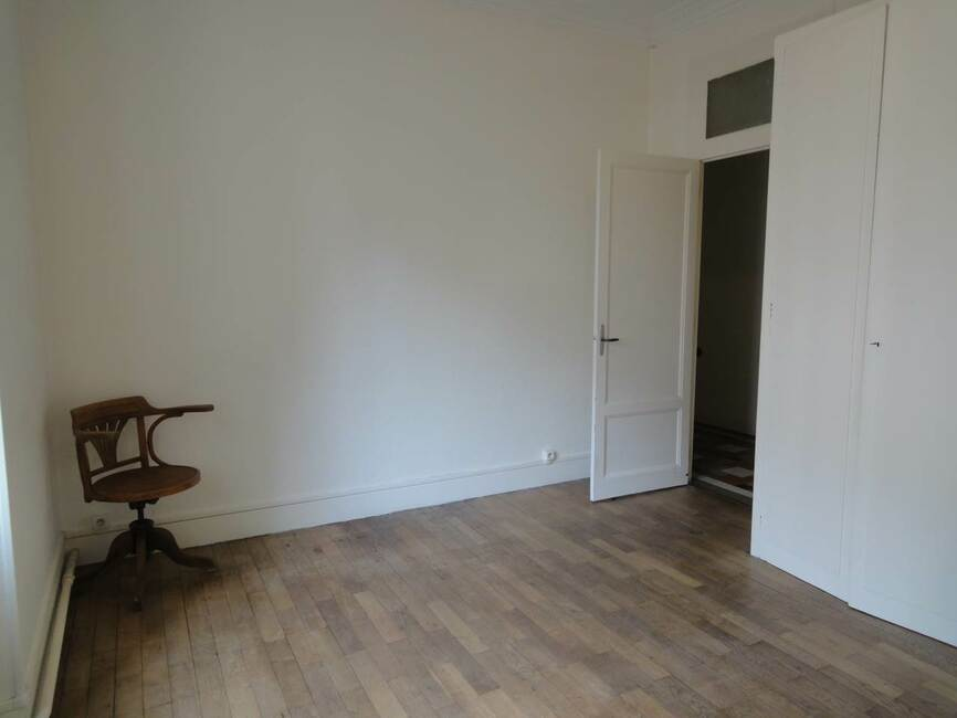 Location appartement 2 pi ces grenoble 38000 258631 for Location meuble grenoble