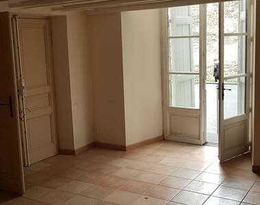 Vente Appartement 2 pièces 50m² Le Puy-en-Velay (43000) - photo