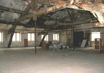 Vente Divers 190m² Vienne (38200) - Photo 1