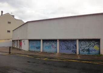 Sale Garage Grenoble (38000) - Photo 1