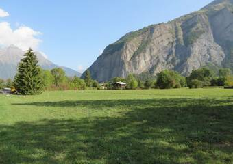 Vente Terrain Le Bourg-d'Oisans (38520) - Photo 1