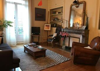 Location Appartement 4 pièces 108m² Grenoble (38000) - Photo 1