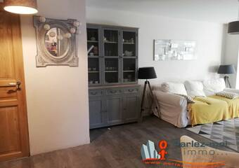 Vente Maison 5 pièces 109m² Vaulx-Milieu (38090) - Photo 1