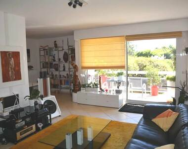 Vente Appartement 5 pièces 131m² Ambilly (74100) - photo
