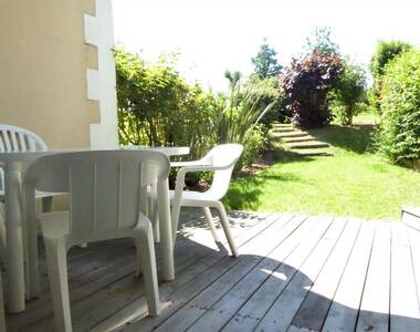 Sale Apartment 2 rooms 30m² Talmont-Saint-Hilaire (85440) - photo