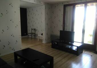 Vente Appartement 4 pièces 76m² Saint-Priest (69800) - photo