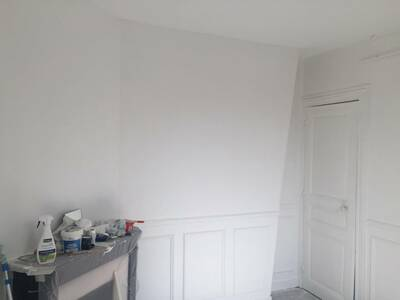 Location Appartement 2 pièces 28m² Paris 19 (75019) - photo