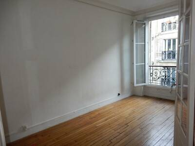 Vente Appartement 3 pièces 52m² Paris 18 (75018) - Photo 7