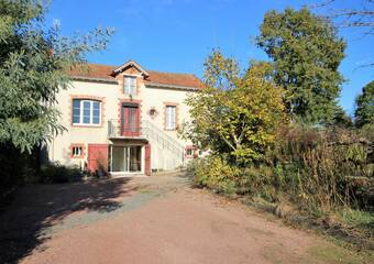 Sale House 4 rooms 88m² Legé (44650) - Photo 1