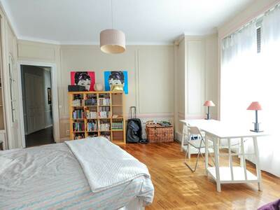 Vente Appartement 8 pièces 285m² Paris 17 (75017) - Photo 17