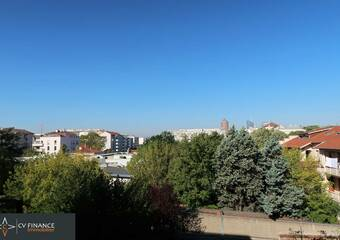Vente Appartement 4 pièces 86m²  - Photo 1