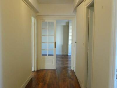 Location Appartement 4 pièces 87m² Paris 16 (75016) - photo