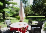 Sale House 9 rooms 315m² La Terrasse (38660) - Photo 2