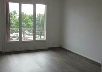 Location Appartement 3 pièces 71m² Saint-Bonnet-de-Mure (69720) - Photo 1