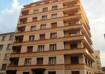 Sale Apartment 3 rooms 60m² Grenoble (38000) - photo