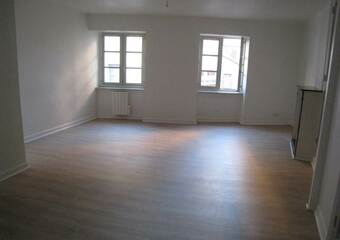 Vente Appartement 5 pièces 88m² Le Puy-en-Velay (43000) - photo