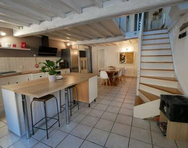 Vente Maison 4 pièces 95m² Lagnieu (01150) - photo