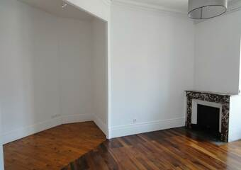 Location Appartement 3 pièces 59m² Grenoble (38000) - Photo 1