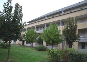 Location Appartement 4 pièces 77m² Brive-la-Gaillarde (19100) - Photo 1