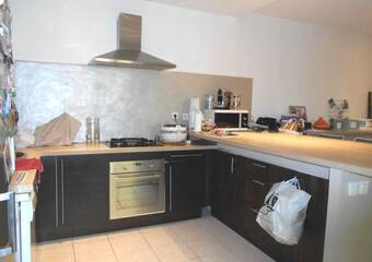Vente Appartement 3 pièces 94m² Vienne (38200) - photo