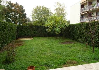 Renting Apartment 3 rooms 68m² Eybens (38320) - Photo 1