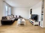 Vente Appartement 3 pièces 68m² Valence (26000) - Photo 2