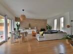 Vente Maison 6 pièces 120m² Génissieux (26750) - Photo 8