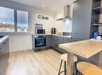 Vente Appartement 3 pièces 68m² Valence (26000) - Photo 3