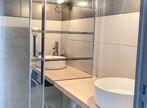 Vente Appartement 3 pièces 68m² Valence (26000) - Photo 6