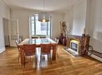 Vente Maison 9 pièces 300m² Bourg-de-Péage (26300) - Photo 4