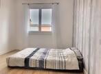 Vente Appartement 3 pièces 68m² Valence (26000) - Photo 7
