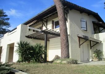Vente Maison 5 pièces 120m² Peyrins (26380) - photo