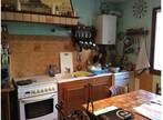 Vente Maison 4 pièces 90m² Granges-les-Beaumont (26600) - Photo 2