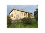 Vente Maison 4 pièces 91m² Romans-sur-Isère (26100) - Photo 4