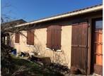 Vente Maison 4 pièces 90m² Granges-les-Beaumont (26600) - Photo 1
