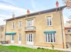 Vente Maison 9 pièces 300m² Bourg-de-Péage (26300) - Photo 1