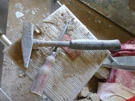 Abattre un mur porteur, c'est possible à condition de bien se préparer