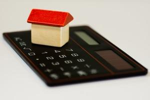 Comment estimer sa maison en cas de divorce ?