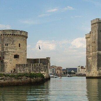 La Rochelle : ville où il fait bon investir