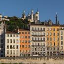 Lyon : une valeur sûre de l'investissement locatif