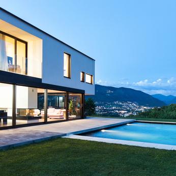 Le marché immobilier d'Auvergne-Rhône-Alpes : le plus dynamique en région !