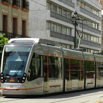 Saint-Etienne : l'arrivée de la 3ème ligne de tramway attire les investisseurs !