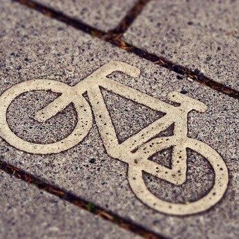 Déconfinement à Grenoble : le boom du vélo !