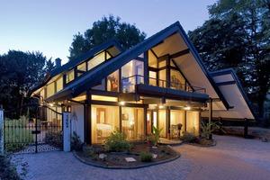 Chassez les idées reçues sur les maisons passives
