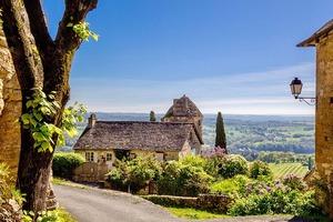 Le confinement a rendu les territoires d'Auvergne et du Limousin encore plus attractifs !